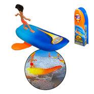 SURFER DUDES DOOLIN