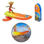 SURFER DUDES RICK