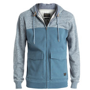 SWEAT QUIKSILVER CIVIL AIRE