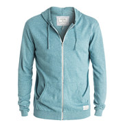 SWEAT QUIKSILVER DAMON UPS