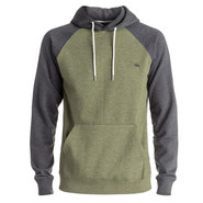SWEAT QUIKSILVER EVERYDAY VERT