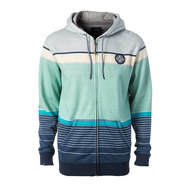 SWEAT RIP CURL HOODED RAPTURE CEMENT