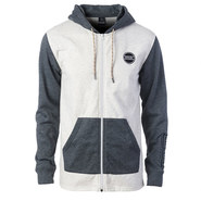 SWEAT RIP CURL UNDERTOW FLEECE