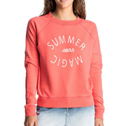 SWEAT ROXY HOLLOW DANCE A FEMME