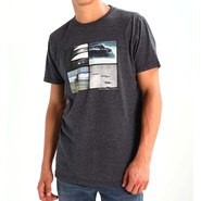 T-SHIRT BILLABONG DREAM TATSUO