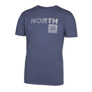 T-SHIRT NORTH TEAM 2017