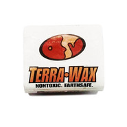 TERRA WAX BASE COAT