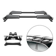 PORTE SUP THULE SHUTTLE PADDLEBOARD CARRIER
