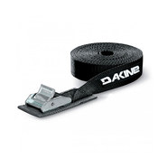 SANGLE DAKINE TIE DOWN STRAP 20