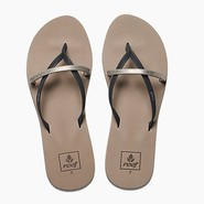 TONGS REEF BLISS WILD FEMME BEIGE