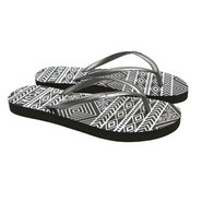TONGS RIP CURL BLACK SANDS FEMME