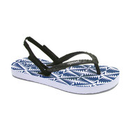 TONGS RIP CURL MINI GIRL SUMMER ART ENFANT