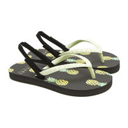 TONGS RIP CURL PINEAPPLE DAYS ENFANT