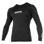 TOP MYSTIC MVMNT NEOPRENE LS 1.5MM