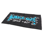 SERVIETTE BUBBLE GUM TOWEL