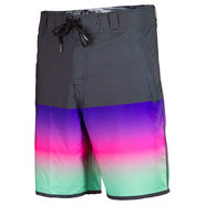 BOARDSHORT TSHOTSH TEQUILA SUNSET