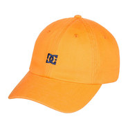CASQUETTE DC SHOES UNCLE FRED