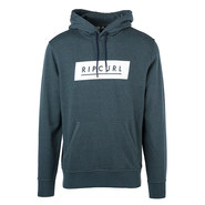 SWEAT RIP CURL HOMME UNDERLINE FLEECE