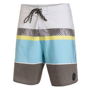 BOARDSHORT RIP CURL UNION 18