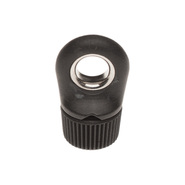 V DISTRIBUTOR NORTH POUR CLICK BAR 44800-8188