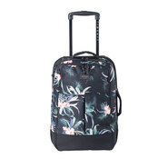 SAC DE VOYAGE RIP CURL F-LIGHT CABIN CLOUDBREAK NOIR 35L