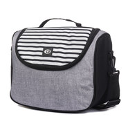 TROUSSE DE TOILETTE RIP CURL LARGE ESSENTIALS