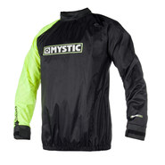 VESTE MYSTIC WINDSTOPPER SUP 2018