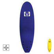SURF VICTORY 6.0 EVO
