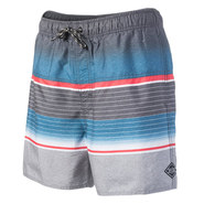 BOARDSHORT RIP CURL VOLLEY RAPTURES 16