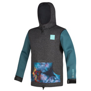 SWEAT NEO MYSTIC VOLTAGE TEAL