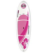 STAND UP PADDLE BIC ACE TEC 9.2 PERFORMER WAHINE