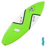 SURF WAINMAN GAMBLER RG3.0