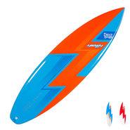 SURF WAINMAN MAGNUM RG3.0