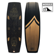 WAKEBOARD LIQUID FORCE VERSE 2019