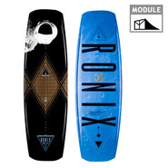 WAKEBOARD RONIX KINETIK PROJECT FLEXBOX 1 2017