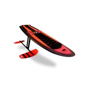 PACK WAKEFOIL LIQUID FORCE AK 4-6