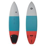 SURF DUOTONE WAM 2019