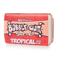 WAX BUBBLE GUM TROPIC