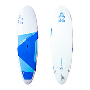 SUP STARBOARD 10.0 WHOPPER LITE TECH 2019
