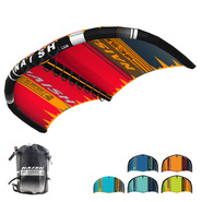 AILE DE WING SURF NAISH WING-SURFER 2020