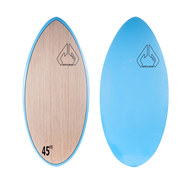 SKIM MASSIVE APPAREL EPX WOOD 45