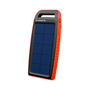 BATTERIE SOLAIRE X MOOVE SOLARGO POCKET