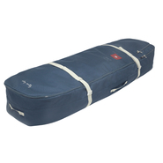 BOARDBAG MANERA 747 LIGHT 2020