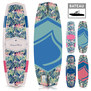 WAKEBOARD LIQUID FORCE ANGEL 2019 FEMME