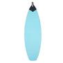 HOUSSE CHAUSSETTE MYSTIC BOARDSOCK SURF MINT 6.0