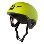 CASQUE MYSTIC RENTAL JAUNE