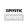 STICKER MYSTIC TOUS SUPPORTS 180MM NOIR 2020