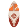 SKIM COMBI VW ROUGE