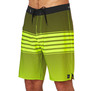 BOARDSHORT RIP CURL MIRAGE GAME