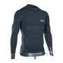 TOP NEOPRENE ION HOMME NEO TOP 0.5 LS 2019